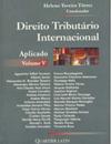 [cml_media_alt id='702']17 - Direito tributário internacional aplicado v 5 2008[/cml_media_alt]