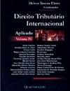 [cml_media_alt id='703']18 - Direito tributário internacional aplicado v 4 – 2007[/cml_media_alt]