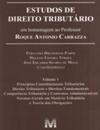 [cml_media_alt id='688']2 - Estudos de Direito Tributário (Estudos em Homenagem ao Professor Roque Antonio Carrazza)[/cml_media_alt]