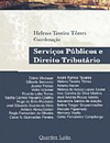 [cml_media_alt id='711']24 - Serviços públicos e direito tributário – 2005[/cml_media_alt]