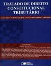 [cml_media_alt id='715']27 - Tratado de direito constitucional tributário estudos em homenagem a Paulo de Barros Carvalho 2005[/cml_media_alt]