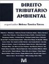 [cml_media_alt id='716']28 - Direito tributário ambiental – 2005[/cml_media_alt]