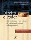 [cml_media_alt id='717']29 - Direito e poder nas instituições e nos valores do público e do privado contemporâneosestudos em homenagem a Nelson Saldanha – 2005[/cml_media_alt]