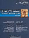 [cml_media_alt id='718']30 - Direito tributário e processo administrativo aplicados – 2005[/cml_media_alt]
