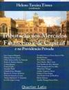 [cml_media_alt id='719']31 - Tributação nos mercados financeiros e de capitais e na previdência privada – 2005[/cml_media_alt]
