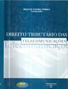 [cml_media_alt id='720']33 - Direito tributário das telecomunicações - 2004[/cml_media_alt]