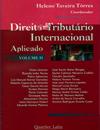 [cml_media_alt id='722']34 - Direito tributário internacional aplicado v 2 – 2004[/cml_media_alt]