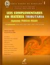 [cml_media_alt id='723']35 - Leis complementares em matéria tributária aspectos práticos atuaisv 1 - 2003[/cml_media_alt]