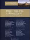 [cml_media_alt id='692']6 - Direito tributário e a Constituição homenagem ao Professor Sacha Calmon Navarro Coêlho - 2012[/cml_media_alt]